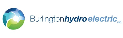 Logo de Burlington Hydro Inc.