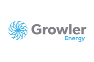 Logo de Growler Energy