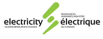 Electricity Human Resources Canada