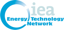 International Energy Agency Technology Collaboration Programme