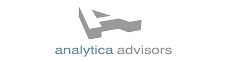 Analytica Advisors