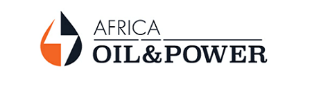 Africa Oil & Power logo