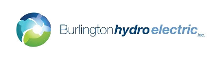 Logo of Burlington Hydro Inc. (BHI)