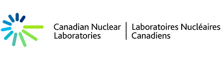 Logo of Canadian Nuclear Laboratories