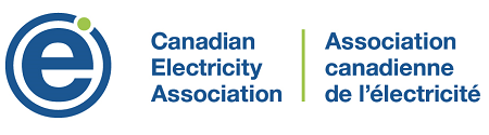 Canadian Electricity Association Logo