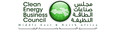Clean Energy Business Council, Middle East and North Africa