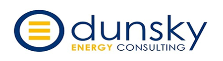 Logo of Dunsky Energy Consulting