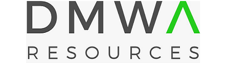 Logo de DMWA Resources