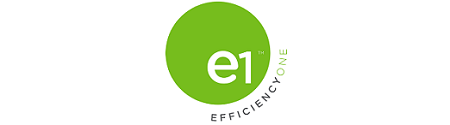 Efficiency NS Logo