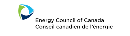 Energy Council of Canada