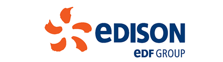 EDISON EDF Group