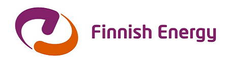 Logo de Finnish Energy