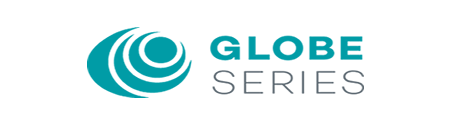Logo of GLOBE Series