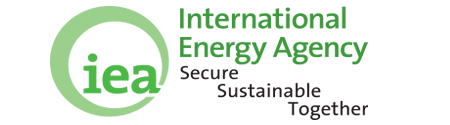 Energy Council of Canada - Logo of IEA