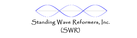 Standing Wave Reformers
