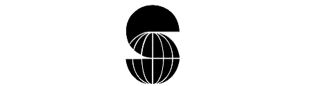Synex International Inc. Logo