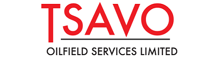 Tsavo Oilfield Services logo