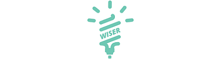 WISER (Women and Inclusivity in Sustainable Energy Research)